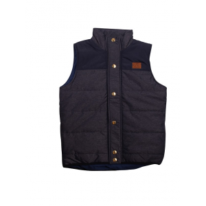 "Bodywarmer ""West Coat"""